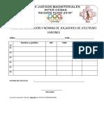 FICHA-DE-INSCRIPCIÓN-Y-NÓMINA-DE-JUGADORES-DE-ATLETISMO-VARONES.pdf
