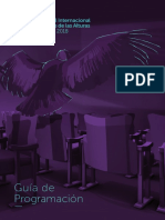 Festival2018_ProgramacionDigital
