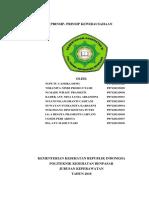 Prinsip Kewirausahaan 28-37