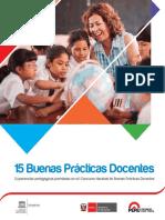 15 buenas practicas docentes.pdf