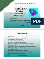 CG7.pdf