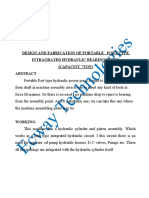 designandfabricationofportablehydraulicpowerpress-130729143939-phpapp01.pdf