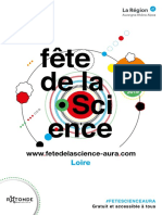 Prog FDS Loire