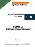 Manual-de-Organización-y-Funciones-Planificación-Enero-2016