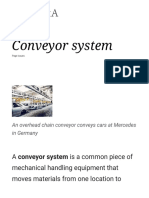 Conveyor system - Wikipedia.pdf
