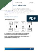 5 map.pdf
