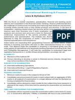 international banking.pdf