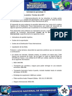 Evidencia_3_Ejercicio_practico_Costeo_de_la_DFI (1).docx