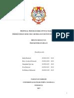 PKM KEWIRAUSAHAAN REV 2.docx