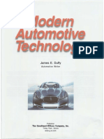 Chapter 1 The Automobile.pdf