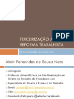 Terceirização após a Reforma Trabalhista.pdf