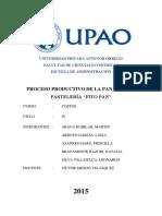 PASTELERIA-LUISA.docx