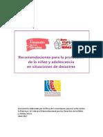 Recomendaciones-para-proteccion-niñez-adolescencia-situaciones-desastres.pdf