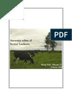 asesoria-sobre-el-sector-lacteo.pdf