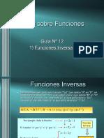 1)-funciones-inversas