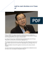 AG has no hand in court decision over Guan Eng.pdf