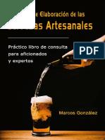 Libro_Principios_de_Elaboracion_de_Cervezas_Artesanales_Ebook.pdf