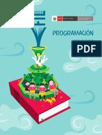filcusco2018.pdf