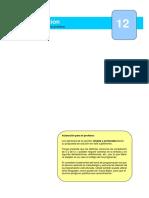 UD12 Solucionario Programacion TIC I