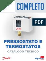 Manual Tecnico Press 28577