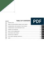 chrysler-2007-pt-cruiser-convertible-users-manual-364688.pdf
