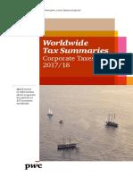pwc-worldwide-tax-summaries-corporate-taxes-2017-18.pdf