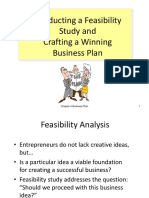 Chapter 4 Business Plan.ppt