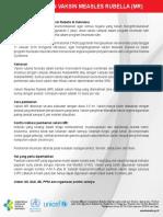 mr_vaccine_introduction.pdf
