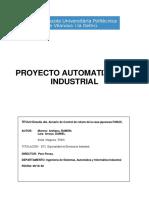 R-J3.pdf