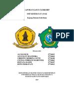 LAPORAN KASUS CLERKSHIP.docx