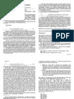 2. Phil. Bank of Commerce vs. Aruego