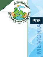 2013_Mem_IIIcongreso_cuencas