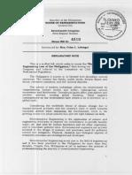 HB04319.pdf