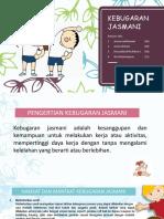 KEBUGARAN JASMANI REVISI.pptx