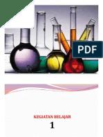 PPT KB 1 - ASAM BASA.pdf
