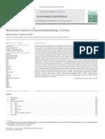esteban2009.pdf
