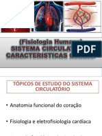 2017520_132857_AULA+FISIOLOGIA+SISTEMA+circulatório.pptx