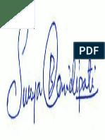 surya sign modi.pdf