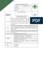 5.1.6.d Spo Komunikasi Dg Masy Dan Sasaran Prog - Tunggal