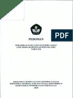 Pedoman INOBEL SMP 2018.pdf