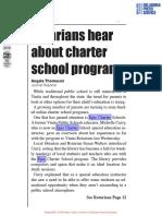 Vinita Daily Journal_EPIC