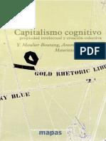 Capitalismo cognitivo-TdS.pdf