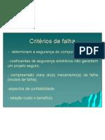 utfprcriteriosmoduloiv.pdf