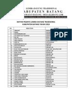 Daftar Koleksi Perpustakaan Kabupaten Kendal 2d22202ce2