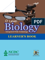 O' Level Biology - Home › Gayaza High School.pdf