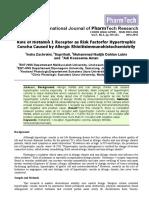 (339-343) V7N2.pdf