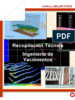 382564734-Ingenieria-de-Yacimientos-Halliburton-pdf.pdf