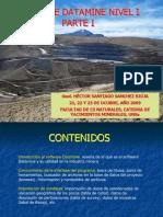 382564734 Ingenieria de Yacimientos Halliburton PDF