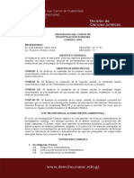 Investigacion forense (criminalistica).pdf