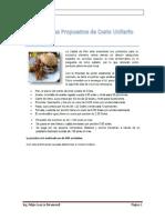 tAREA DE cOSTO uNITARIO.pdf